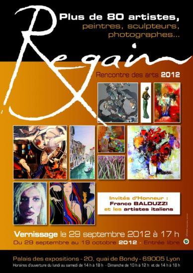 a050963-affiche-regain-2012-v2-1.jpg