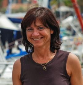 Elise palmigiani