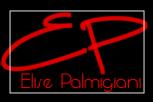 Logo9 1